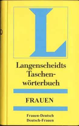 langenscheidt (9k image)